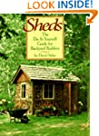 Sheds- the do-it-yourself guide for b...