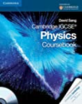 Cambridge IGCSE Physics Coursebook
