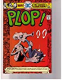 img - for Dc Comic Plop! (The Magazine of Weird Humor!, Vol. 4 No. 19 Jan'Feb) book / textbook / text book