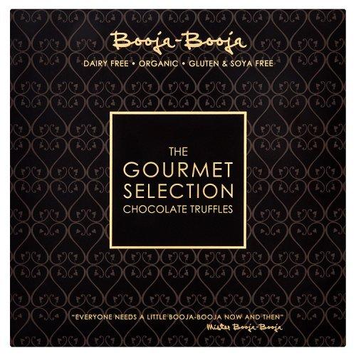 booja-booja-companie-bio-truffel-gourmet-selection-237-g