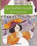 Les habits neufs de l'empereur (French Edition)