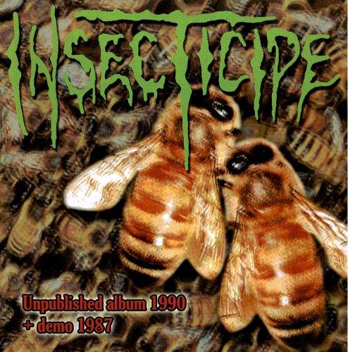unpublished-album-1990-demo-1987