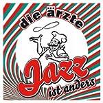 Jazz ist anders (inkl. 3-Track Bonus-...