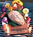 Smokehouse Products Cedar Flavored Natural Grilling Plank, 3-Pack by Smokehouse Products