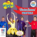 The Wiggles 25th Anniversary Audiobook | Anthony Field,Emma Watkins,Lachlan Gillespie,Simon Pryce