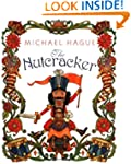 The Nutcracker the Nutc16.95 Hague, M...