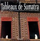 echange, troc Antonio Guerreiro - Tableaux de Sumatra