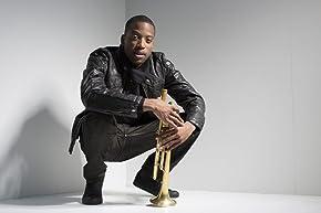 Image of Trombone Shorty