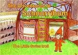 Schnurribum