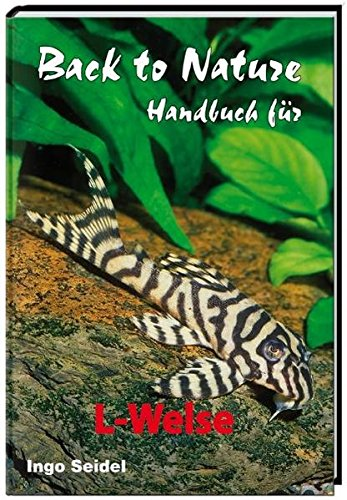 back-to-nature-handbuch-fur-l-welse
