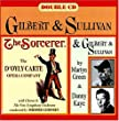 Gilbert & Sullivan - The Sorcerer