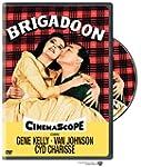 Brigadoon [Import] (Sous-titres fran�...