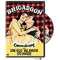 Brigadoon [Import]
