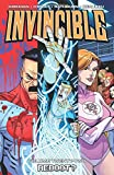 img - for Invincible Volume 22: Reboot book / textbook / text book