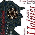 Šest Napoleonů (Sherlock Holmes 2) | Arthur Conan Doyle