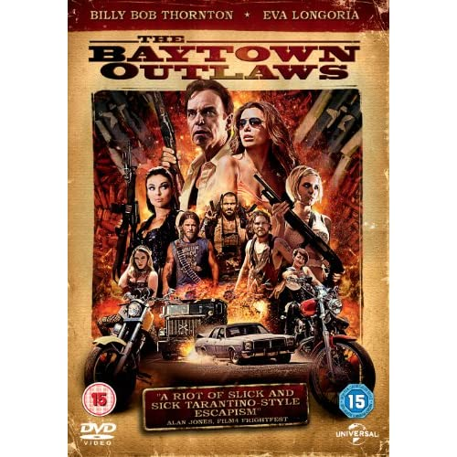 The-Baytown-Outlaws-DVD