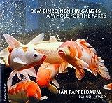 Image de Dem Einzelnen ein Ganzes /A Whole for the Parts: Jan Pappelbaum - Bühnen /Stages (Außer den Reihen