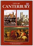 City of Canterbury (Pitkin Guides)