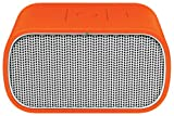 Ultimate Ears MINI BOOM Wireless Bluetooth Speaker/Speakerphone - Orange (984-000316)