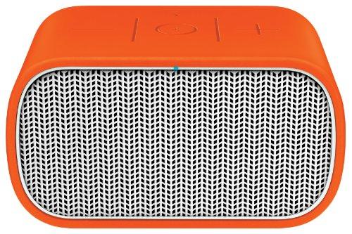 ue-mini-boom-wireless-bluetooth-speaker-orange