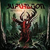 Reveries by Supuration (2015-05-04)