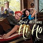 My Favorite Months | Brad Williams