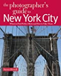 The Photographer's Guide to New York...