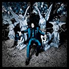 Jack White: Lazaretto Ultra Edition (Hologram, 180g, Limited Edition) Vinyl LP