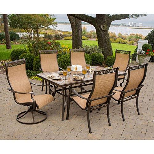Hanover-Monaco-Aluminum-Dining-Set-Seats-6