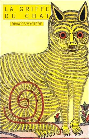 La Griffe du chat : nouvelles