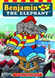 echange, troc Benjamin the Elephant - Benjamin the Elephant - the Weather Elephant