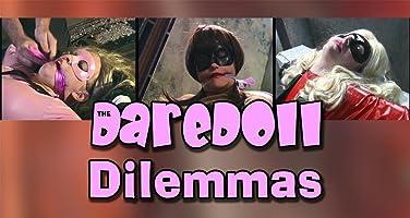 The DareDoll Dilemmas, Episode 2