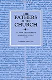 img - for Fathers of the Church: Homilies on Genesis 18-45 (The Fathers of the Church, 82) book / textbook / text book