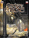 img - for Codex of Erde (d20 Troll Lord Games) book / textbook / text book
