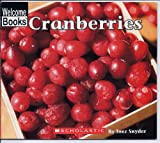 Cranberries (Welcome Book)