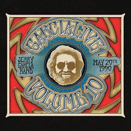 Buy Jerry Garcia Now!