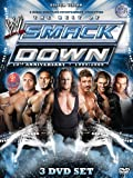 WWE - Best Of Smackdown - 10th Anniversary 1999 - 2009 [DVD]