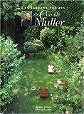 echange, troc Camille Muller - Les Jardins poèmes