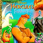 Disney's Hercules: Friends and Foes (...