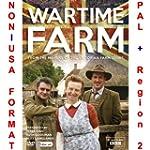 Wartime Farm [NON-U.S.A. FORMAT: PAL...