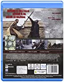 Image de Ironclad [Blu-ray] [Import italien]