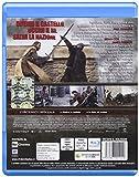 Image de Ironclad [Blu-ray] [Import italien]