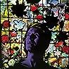 Image de l'album de David Bowie
