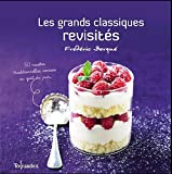 Les grands classiques revisits