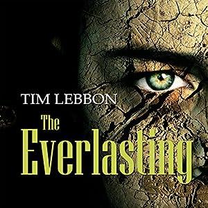 The Everlasting Audiobook