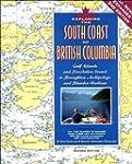 Exploring the South Coast of British...