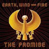 echange, troc Earth Wind & Fire - Promise
