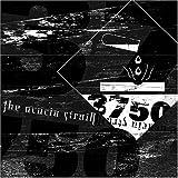 3750 thumbnail
