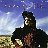No Men's Land