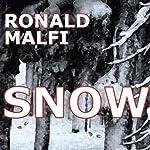 Snow | Ronald Malfi